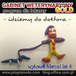 www.programs4u.com GABINET WETERYNARYJNY GOLD